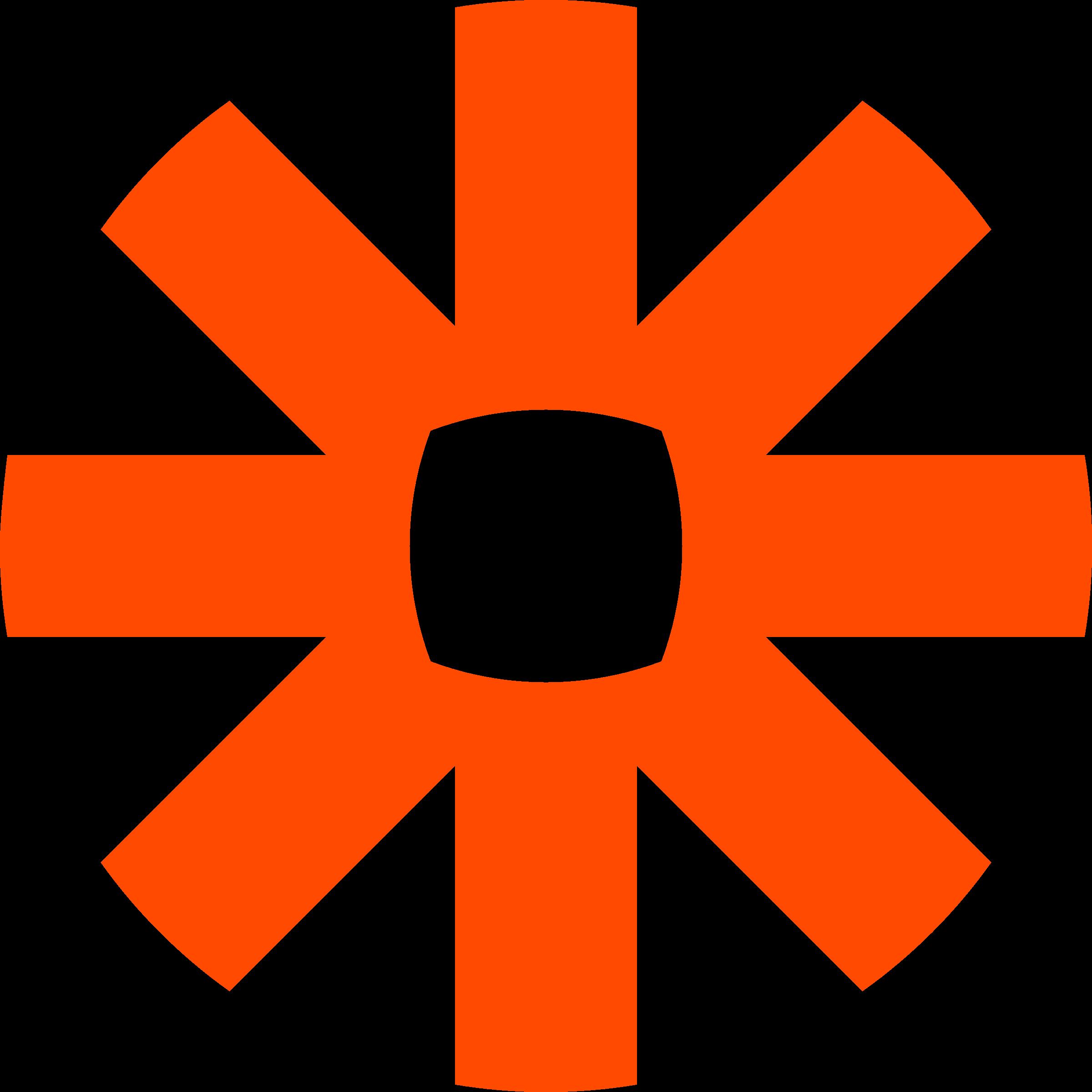 Hub Planner Feature Zapier Integrations
