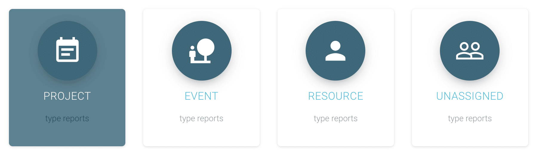 Project_and_Resource_Reports