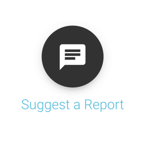 Suggest_A_Report