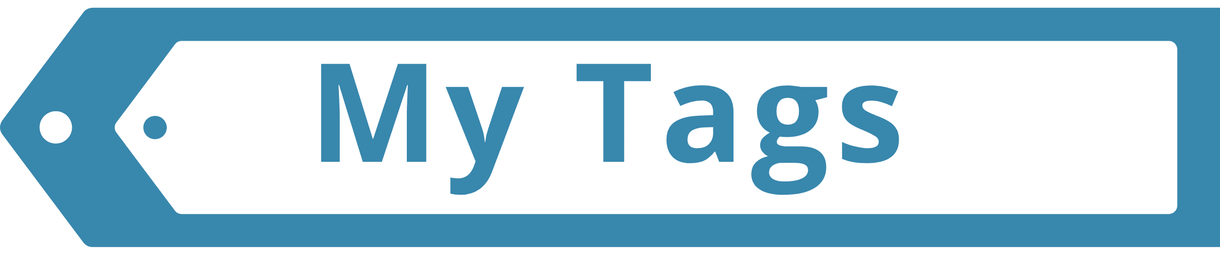 Resource_Tags_My_Tags