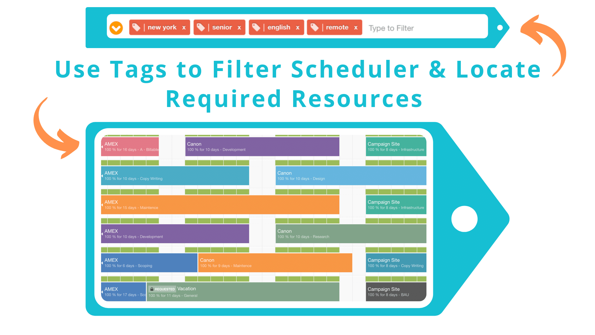 Resource_Tags_Filter_Schedule