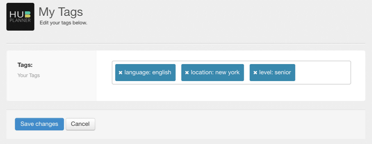 Add_My_Resource_Tags