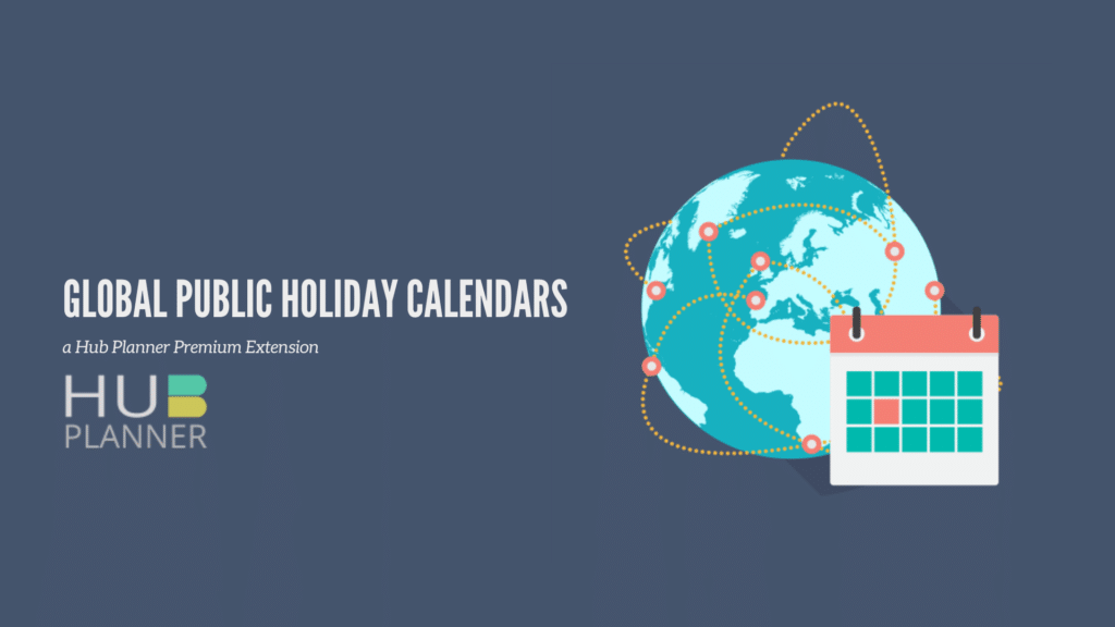 Global_Public_holidays_Calendar