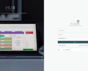 Hub Planner Login - Google